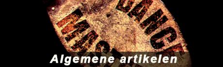 DM - Algemeen